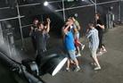 Woodstock-20120802 Happysad- 8797