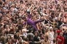 Woodstock-20120802 Happysad- 8814
