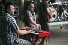 Woodstock-20120802 Happysad- 8818