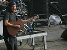 Woodstock-20120802 Happysad- 8830