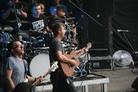 Woodstock-20120802 Happysad- 8833