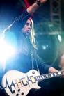 Woodstock-20120802 Hardcore-Superstar- 8873