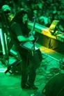 Woodstock-20120802 Ministry- 8969