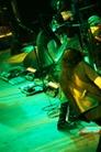 Woodstock-20120802 Ministry- 8994