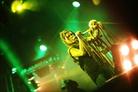 Woodstock-20120802 Ministry- 9003