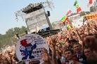 Woodstock-20120802 Opening-Of-Woodstock- 8571