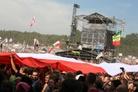 Woodstock-20120802 Opening-Of-Woodstock- 8582