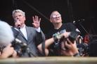 Woodstock-20120802 Opening-Of-Woodstock- 8587