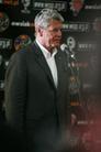 Woodstock-20120802 Pressconferance-Polish-President-And-German-President- 8541