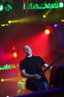 Woodstock-20120802 The-Qemists- 9077