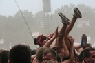 Woodstock-20120802 Vavamuffin- 8625