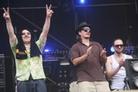 Woodstock-20120802 Vavamuffin- 8634