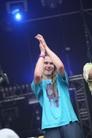 Woodstock-20120802 Vavamuffin- 8636