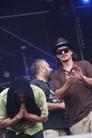 Woodstock-20120802 Vavamuffin- 8639