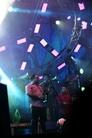 Woodstock-20120803 Fanfare-Ciocarlia- 9228
