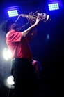 Woodstock-20120803 Fanfare-Ciocarlia- 9234