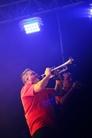 Woodstock-20120803 Fanfare-Ciocarlia- 9239