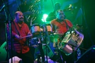Woodstock-20120803 Fanfare-Ciocarlia- 9244
