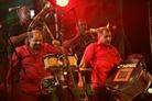 Woodstock-20120803 Fanfare-Ciocarlia- 9246