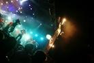 Woodstock-20120803 Fanfare-Ciocarlia- 9248