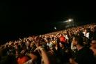 Woodstock-20120803 Fanfare-Ciocarlia- 9249