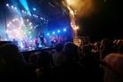 Woodstock-20120803 Fanfare-Ciocarlia- 9251
