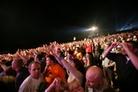 Woodstock-20120803 Fanfare-Ciocarlia- 9256