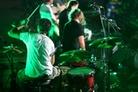 Woodstock-20120803 Luxtorpeda- 9329