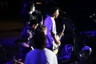 Woodstock-20120803 Luxtorpeda- 9343