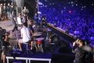 Woodstock-20120803 Luxtorpeda- 9360