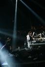 Woodstock-20120803 Shantel- 9388