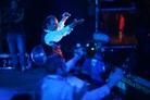 Woodstock-20120803 Shantel- 9393