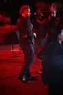 Woodstock-20120803 Shantel- 9413