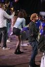 Woodstock-20120803 Shantel- 9416