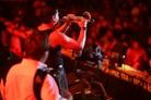 Woodstock-20120803 Shantel- 9422