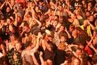 Woodstock-20120803 Shantel- 9424