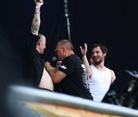 Woodstock-20120803 The-Analogs- 9151