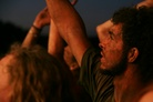 Woodstock-20120804 In-Extremo- 9920