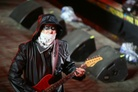 Woodstock-20120804 My-Riot- 0162