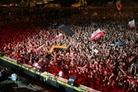 Woodstock-20120804 Sabaton- 0081