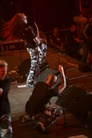 Woodstock-20120804 Sabaton- 0089