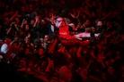 Woodstock-20120804 Sabaton- 0092