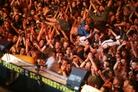 Woodstock-20120804 Sabaton- 0095