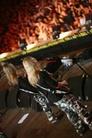Woodstock-20120804 Sabaton- 0104