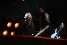 Woodstock-20120804 Sabaton- 0124