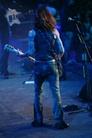 Woodstock-20120804 The-Darkness- 0001
