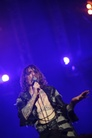 Woodstock-20120804 The-Darkness- 0009