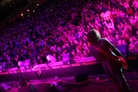 Woodstock-20120804 The-Darkness- 9971