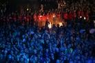 Woodstock-20120804 The-Darkness- 9981