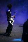 Woodstock-20120804 The-Darkness- 9986